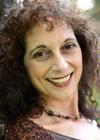 image Regina Concotelli
