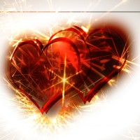 heart-67848