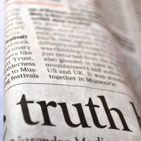 truth-166853