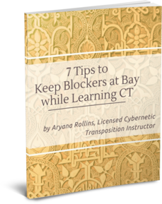 7 Tips to keep blockers at bay free ebook